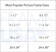 Specialized Fuse Size Chart Selfie Frame Size Chart Picture Sizes Parandehzinati Info