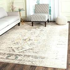 large rug large area rugs extra large area rugs clearance rug ideas outdoor