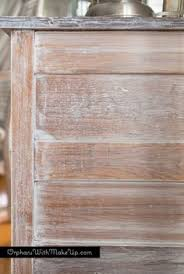 whitewashing furniture is a great way to revive an old piece of wooden furniture while keeping the wood grain visible how to whitewash furniture that s