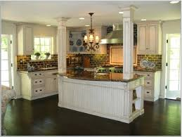 rustic french country kitchens. Contemporary Kitchens French Country Kitchen Accessories Home Decor  Primitive Rustic Farmhouse Throughout Rustic French Country Kitchens