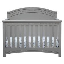 simmons easy side crib. simmons® kids slumbertime emma convertible crib \u0027n\u0027 more simmons easy side (