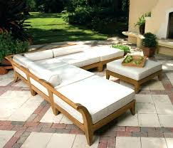 l shaped patio furniture outdoor u bar table couch sectional sof
