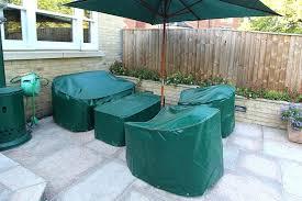 best patio furniture covers outdoor it st garden waterproof perth