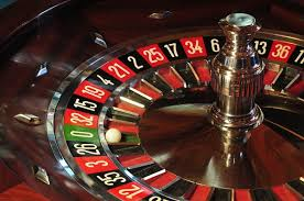 Bet365 is home to dozens of slot games and table games that offer lucrative prizes. Ten Of The Most Popular Roulette Games In Online Casinos