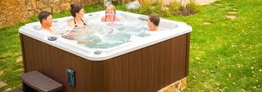 j hot tub header outdoor jacuzzi accommodation nsw