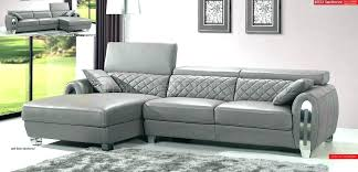 value city furniture grey leather sectional macys sectionals sofas living spaces home improvement