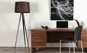 best floor lamp for home office bright floor lamp for office best flooring for home office