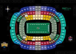 Aloha Stadium Seating Chart Virtual Right Mariner Seating Chart Eminem Aloha Stadium Seating