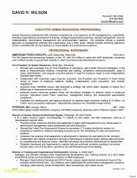 Entry Level Sales Resume Samplebusinessresume Com Medical Pharma