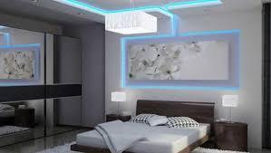 teenage bedroom lighting. lighting ideas teenage bedroom modern ceiling hidden r