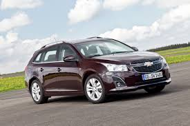 Cruze chevy cruze 2012 price : New Chevrolet Cruze Station Wagon UK Pricing - autoevolution