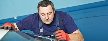 when you want the best in glass repair call on superglass windshield repair for over 20 years we ve been offering cutting edge repairs that make