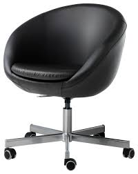 ening modern desk chairs white desk chair with black color and classic design