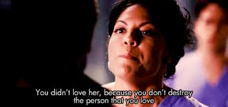greys anatomy quote gif from tumblr