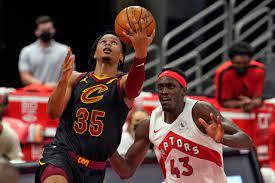 Cavaliers vs. Suns: Live updates as ...