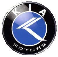 New Kia logo? - Club Lexus Forums | Kia | Pinterest