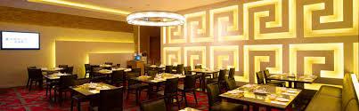 Southern Kitchen Southern Kitchen Macau Chinese Restaurants Sands Cotai Central