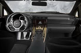 lexus lfa interior 2014. Modren 2014 Lexus Announces LFA Luggage Collection Tens Of Buyers Rejoice  Carscoops To Lfa Interior 2014