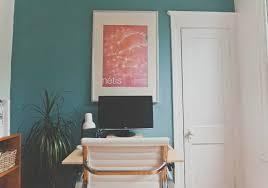 cool office design ideas. Modren Office Cool Office Designs 5 Fun Ideas For A Productive Workspace In Design