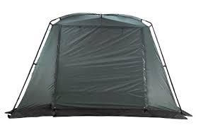 """<b>Тент Campack-Tent</b> """"G-1801W"""", с ветро-влагозащитными ..."""