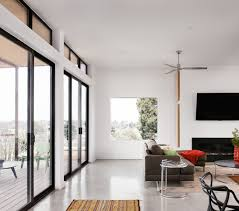 ma is an architect designed modern modular homes system built with high quality materials and delivered to you at an affordable