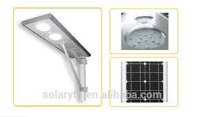 Amazoncom  SolarEK Solar Powered GardenLawnPath Rechargeable Garden Solar Lights For Sale