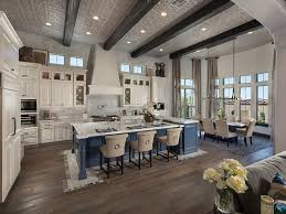 Traditional Luxury Kitchens 7 Custom Luxury Kitchen Designs We Cant Afford Remodeling Diy