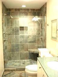 bathroom remodel costs small bathroom remodel cost diy greennappyco shower remodel cost shower remodel cost houston