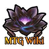 Card - MTG Wiki