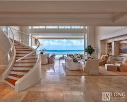 Interior Design Services Longhouse Design Build Gorgeous Custom Interior Design Interior