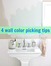 paint colors for a small bathroom with no natural light. paint colors for a small bathroom with no natural light i