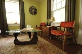 Living Room Set Craigslist Buckstaff Chairs