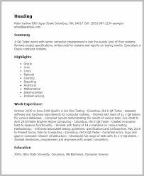 30 Inspirational Good Cover Letter Examples For Resumes