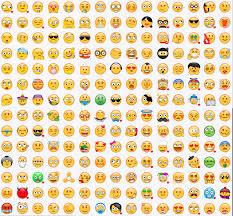emoji background for pictures app. Delighful App Intended Emoji Background For Pictures App