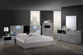inexpensive bedroom furniture sets. Unique Bedroom Stunning Cheap Bedroom Furniture Sets Under 200 Including Houston For Quest  Modern Ideas Images Made Easy Boshdesigns Throughout Inexpensive P