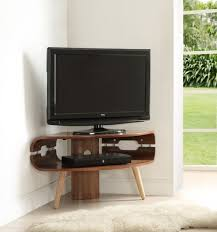 architecture corner tv unit within tv stand to maximize the space kopibaba decor 7 upholstered coffee