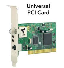 Pci Peripheral Component Interconnect Definition