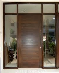 glass front door designs. Modern Front Double Door Designs For Houses, Glass