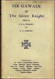 sir gawain and the green knight summary essay sample assignment  sir gawain and the green knight summary gradesaver