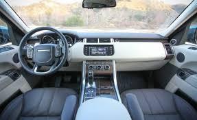 2018 land rover lr4 interior. brilliant rover 2017 range rover sport interior on 2018 land rover lr4