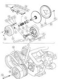 similiar carry all golf cart parts keywords club car carry all 2 wiring diagram besides club car golf cart fuse