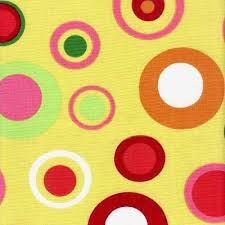 Small Picture 276 best Home Decor Fabrics images on Pinterest Premier prints
