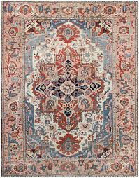 hand woven rugs from india checkgiftcardbalance info