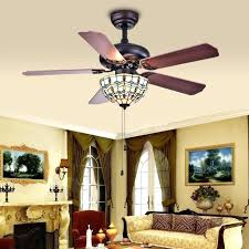 chandelier ceiling fan combo and exquisite with chandeliers combos crysta
