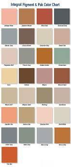 9 Sgm Spray Deck Spray Deck Color Chart Bedowntowndaytona Com