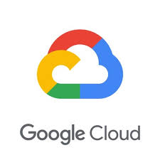 Google Cloud And Deloitte Launch Cloud Solutions And