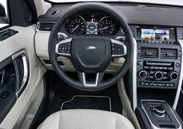 2018 land rover discovery sport release date. interesting release pleasant 2018 land rover discovery sport reviews and release date  autothebest largest online car part catalog to land rover discovery sport release date