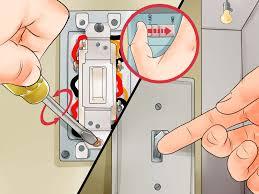 2 lights one switch dropot com Dual Pole Light Switch Wiring wiring diagrams two light switches one light 3 pole light switch double pole light switch wiring