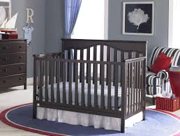 full size of crib bedding clearance unique baby girl depot ideas piece nursery furniture set boy