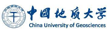 Image result for china university of geosciences